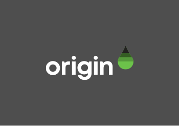 Origin Americas Announces First Acquisition and Funding for Growth Platform